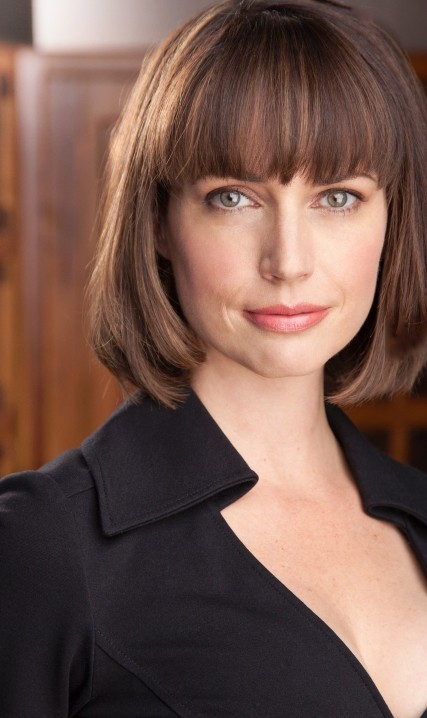 julie ann emery better call saul