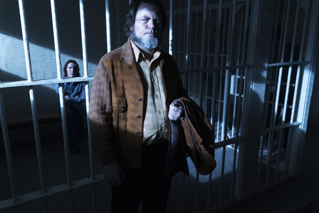 bal-fargo-season-2-episode-6-photos-rhinoceros-009