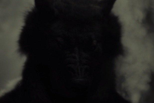 s3 fargo wolf